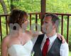 Monica Clement 7-25-2012 3-25-47 AM