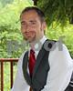 Monica Clement 7-25-2012 3-24-32 AM