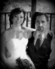 Monica Clement 7-25-2012 3-25-043