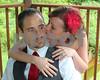 Monica Clement 7-25-2012 3-25-15 AM