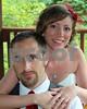 Monica Clement 7-25-2012 3-25-02 AM