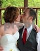 Monica Clement 7-25-2012 3-25-51 AM