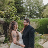 Monique+Ryan ~ Married_019