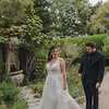 Monique+Ryan ~ Married_020