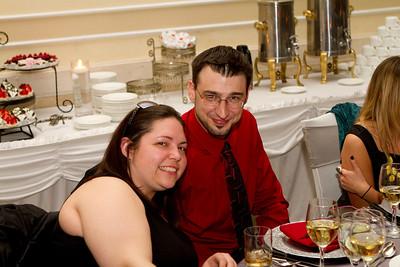 Tim and Monique471
