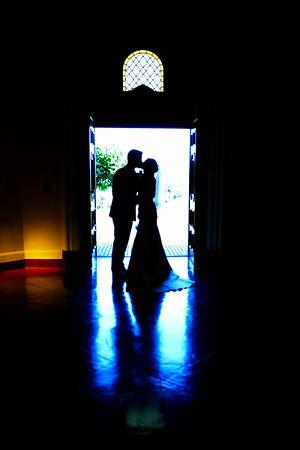 Favorites Images ~ Kristen & Thomas