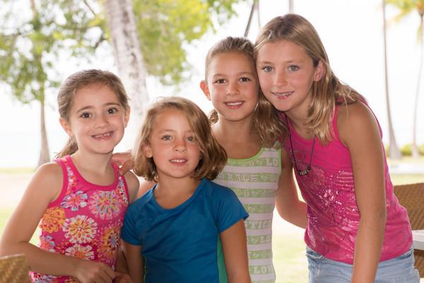 4 Girls1-DSC_0910