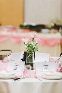 K&P Wedding-11