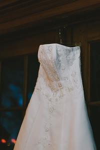 K&P Wedding-15