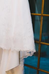 K&P Wedding-14