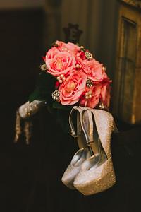 K&P Wedding-24