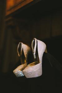K&P Wedding-22