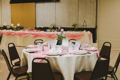 K&P Wedding-9