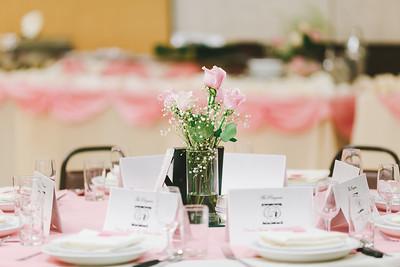 K&P Wedding-10