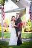 Montoya_Plavan Wedding :