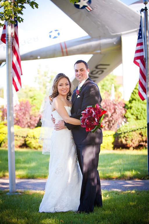 Montoya_Plavan Wedding