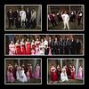 Wedding Party 4