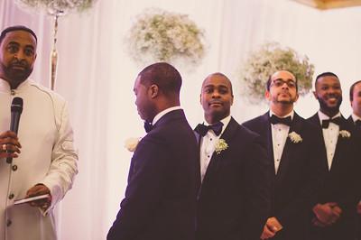 Moorman Wedding-594
