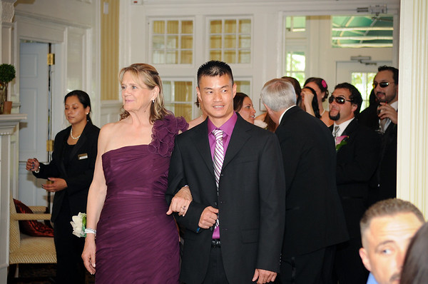 Reception Part 1 or 3