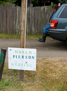 Pierson0003