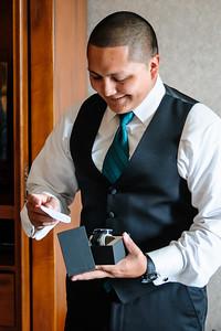 Moran Wedding-14