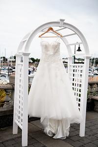 Moran Wedding-3