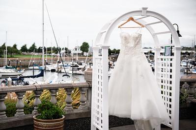 Moran Wedding-2