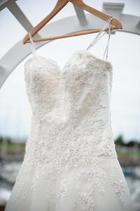 Moran Wedding-5