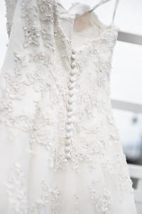Moran Wedding-6