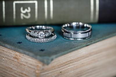 Moran Wedding-11