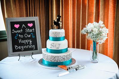 Moran Wedding-570