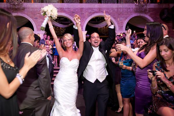Wedding Image Favorites