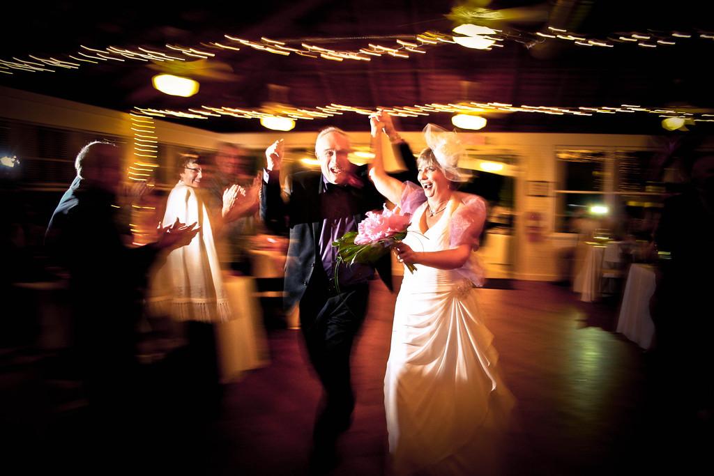 M&G wedding 2012-472