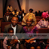 Morenike weds Kayode : 3 galleries with 1517 photos