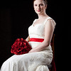 Morgan_bridal_12