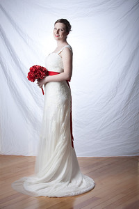 Morgan_bridal_11