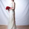 Morgan_bridal_11