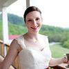 Morgan_bridal_42