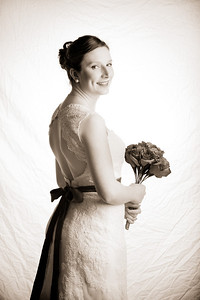 Morgan_bridal_06