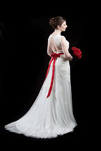 Morgan_bridal_20