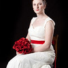 Morgan_bridal_14