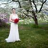 Morgan_bridal_59