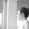 Morgan_bridal_49
