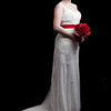 Morgan_bridal_16