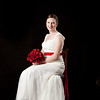 Morgan_bridal_13