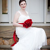 Morgan_bridal_34