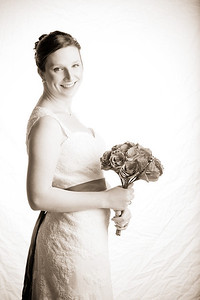 Morgan_bridal_07