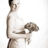 Morgan_bridal_07