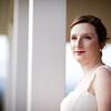 Morgan_bridal_50