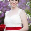 Morgan_bridal_54